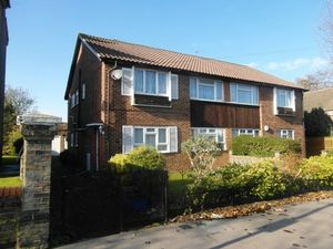 Apartment / Flat To Let in Havelock Road, Croydon