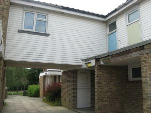 Property To Let in Broadfield, Crawley