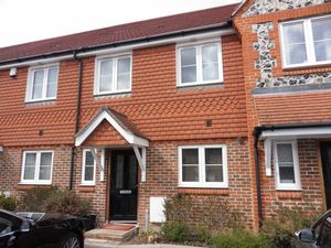 House To Let in Chinthurst Mews, Coulsdon