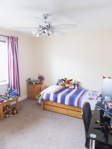 Bedroom 3- click for photo gallery
