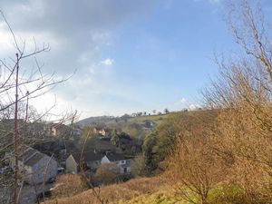 Views of Surrounding Countryside- click for photo gallery