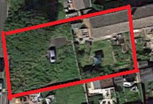 Property Outline- click for photo gallery