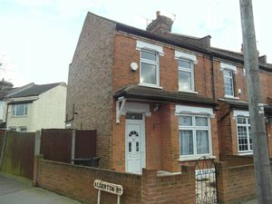 House To Let in Northway Road, Croydon