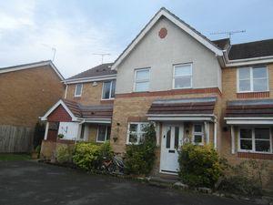 House To Let in Boleyn Close, Maidenbower, Crawley