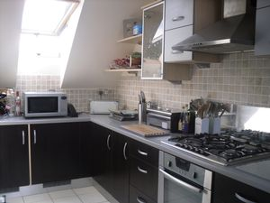 Apartment / Flat To Let in Southgate, Crawley