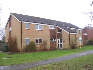Apartment / Flat To Let in Slinfold, HORSHAM