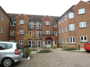Retirement Property To Let in East Grinstead