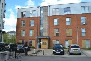 Apartment / Flat To Let in Tunbridge Wells
