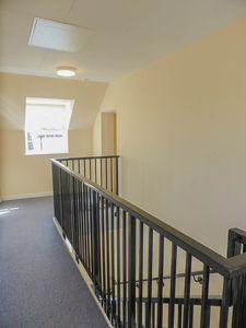 Communal Area- click for photo gallery
