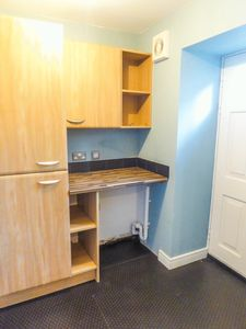 Utility Room - click for photo gallery