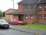 Apartment / Flat To Let in Smallfield, Horley