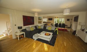 House To Let in College Road, Ardingly, Ardingly