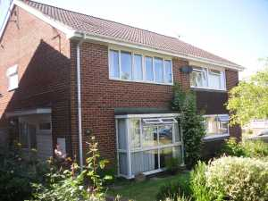 Property To Let in Sheppey Close, Broadfield, Crawley