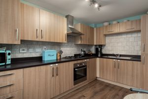 Dining Kitchen- click for photo gallery