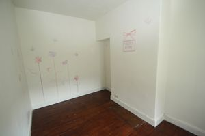 REAR BEDROOM- click for photo gallery