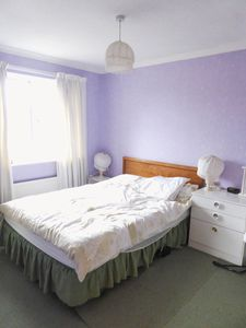 Bedroom1- click for photo gallery