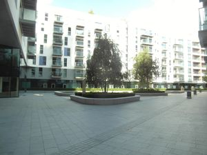 Property To Let in Saffron Central Square, Croydon
