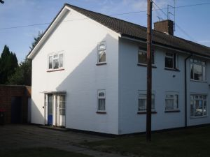 Property To Let in Crawley