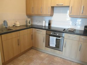 Apartment / Flat To Let in London Road, Croydon