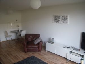 House To Let in Chichester Road, Croydon