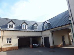 Carport Parking- click for photo gallery