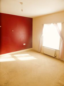 Bedroom- click for photo gallery