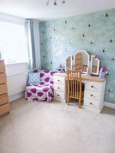 Bedroom 2- click for photo gallery