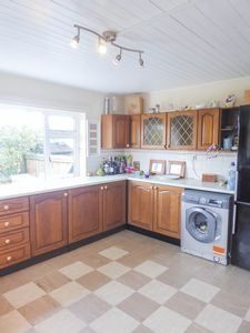 Kitchen/diner- click for photo gallery