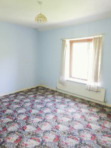 Bedroom - click for photo gallery