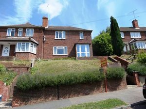 House To Let in Wontford Road, Purley