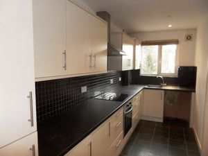 Apartment / Flat To Let in Hayes Lane, Kenley