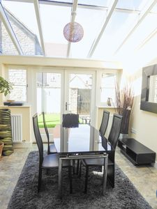 Sunroom- click for photo gallery