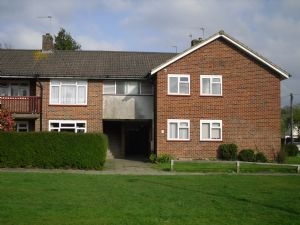 Not Specified To Let in Langley Green, Crawley