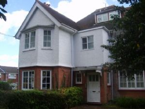 Property To Let in Southgate, Crawley