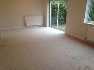 House To Let in Woodridge Close, Haywards Heath