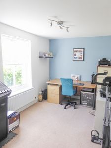 Office- click for photo gallery