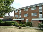 Apartment / Flat To Let in FORESTDALE