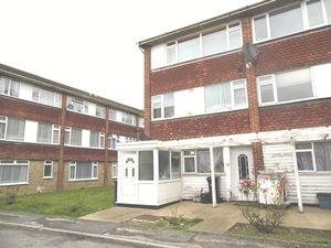 Apartment / Flat To Let in Brigstock Road, THORNTON HEATH