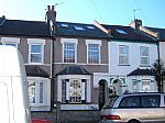 House To Let in South Norwood