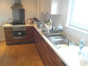 Apartment / Flat To Let in Oakfield Road, Croydon