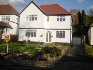 House To Let in Brancaster Lane, Purley