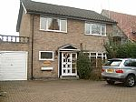 House To Let in Brighton Road, Coulsdon