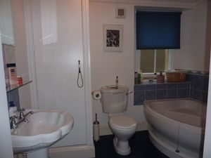 Bathroom- click for photo gallery