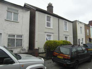 House To Let in Bensham Lane, THORNTON HEATH