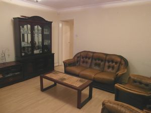 House To Let in Winterbourne Road, Thornton Heath