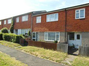 House To Let in Elmside, New Addington, Croydon
