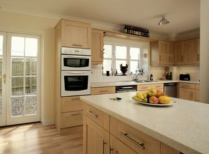 Kitchen/Breakfast Room- click for photo gallery