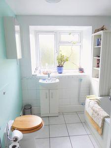 Bathroom- click for photo gallery