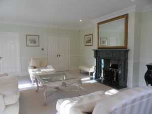 Drawing Room- click for photo gallery