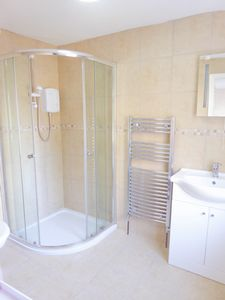 Bedroom 2 En-suite- click for photo gallery